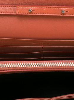 Сумка На Плечо Monogram Saint Laurent                                                                                                              розовый цвет