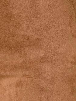 Лосины Кроя Слим Joseph                                                                                                              коричневый цвет