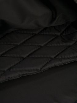 Классический Рюкзак Eastpak                                                                                                              черный цвет