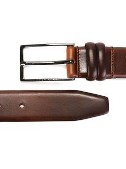 Классический Ремень Boss Hugo Boss                                                                                                              коричневый цвет