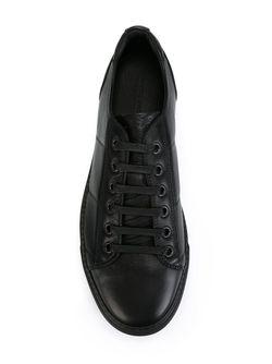Классические Кеды Marc Jacobs                                                                                                              чёрный цвет