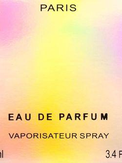 Печатное Издание Eau Premiére HOUSE OF VOLTAIRE                                                                                                              многоцветный цвет