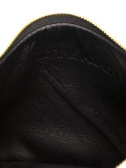 Кошелек Cube Pierre Hardy                                                                                                              черный цвет