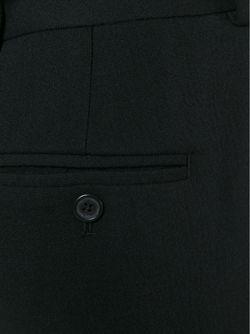 Расклешенные Брюки 3.1 Phillip Lim                                                                                                              черный цвет