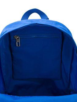 Рюкзак Tiger Kenzo                                                                                                              синий цвет
