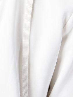 Толстовка С Капюшоном Moncler                                                                                                              Nude & Neutrals цвет