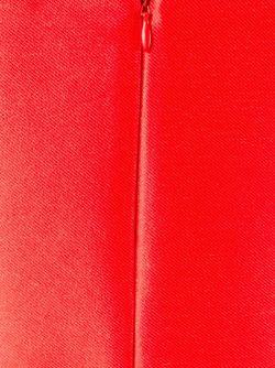 Платье Шифт Pulp P.A.R.O.S.H.                                                                                                              красный цвет