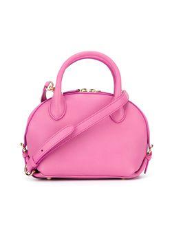 Сумка-Тоут Fiamma Salvatore Ferragamo                                                                                                              розовый цвет