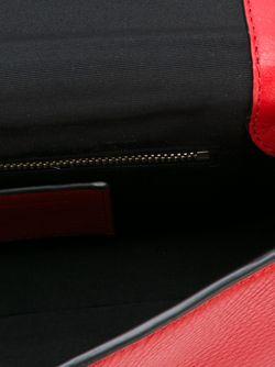 Сумка На Плечо P.Y.T. Marc Jacobs                                                                                                              красный цвет