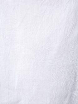 Платье На Бретельках Dosa                                                                                                              белый цвет