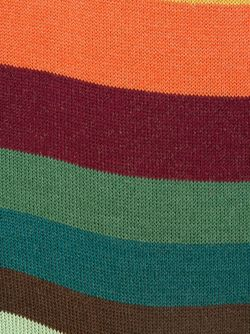 Striped Socks Paul Smith                                                                                                              многоцветный цвет