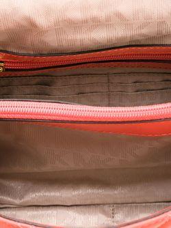 Сумка На Плечо Sloan Michael Kors                                                                                                              розовый цвет