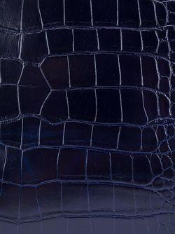 Сумка-Тоут Aziza CHRISTIAN SIRIANO                                                                                                              синий цвет