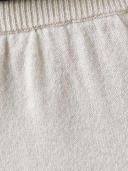 Трикотажные Спортивные Брюки Liska                                                                                                              Nude & Neutrals цвет