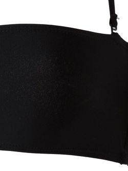Бикини-Бандо ACK                                                                                                              черный цвет