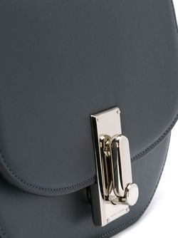 Сумка Через Плечо West End The Jane Marc Jacobs                                                                                                              серый цвет