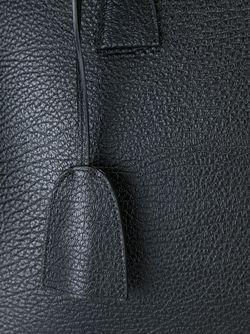 Сумка На Плечо 5ac Maison Margiela                                                                                                              черный цвет