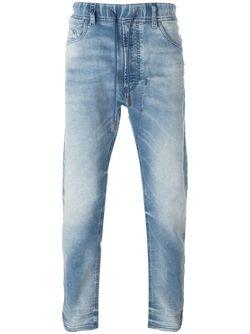 Джинсы Narrot-Ne 0855c Diesel                                                                                                              синий цвет