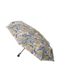 Зонт Flying Tiger Kenzo                                                                                                              многоцветный цвет