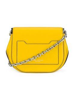 Сумка На Плечо West End The Jane Marc Jacobs                                                                                                              желтый цвет