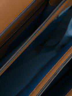 Jiji Shoulder Bag Lanvin                                                                                                              Nude & Neutrals цвет