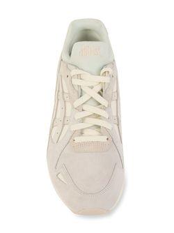 Кроссовки Gt Cool Xpress Asics                                                                                                              белый цвет