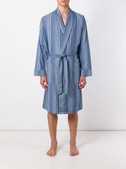 Striped Loungewear Paul Smith                                                                                                              синий цвет