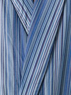 Striped Loungewear Paul Smith                                                                                                              синий цвет