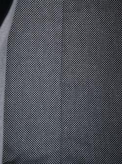 Сумка Через Плечо Attica Flap Marion Alexander Wang                                                                                                              чёрный цвет