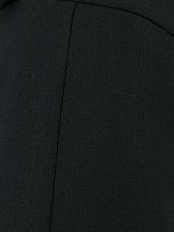 Брюки Lakixy P.A.R.O.S.H.                                                                                                              черный цвет