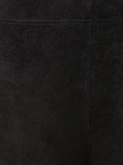 Лосины Кроя Скинни Joseph                                                                                                              чёрный цвет