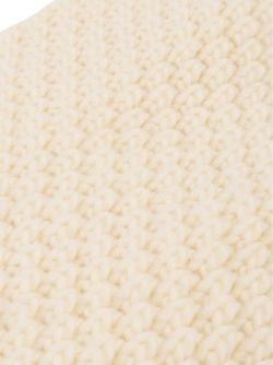 Fingerless Gloves Maison Margiela                                                                                                              белый цвет