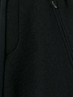 Брюки С Заниженной Шаговой Линией Ports                                                                                                              чёрный цвет