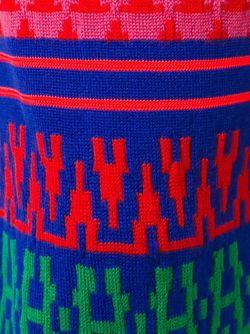 Трикотажные Спортивные Брюки Mcq Alexander Mcqueen                                                                                                              многоцветный цвет