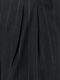 Расклешенные Брюки Etro                                                                                                              чёрный цвет