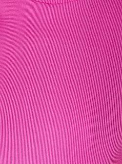 Джемпер С Расклешенными Рукавами G.V.G.V.                                                                                                              розовый цвет