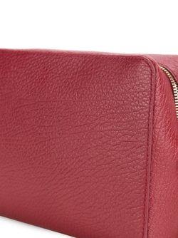 Сумка На Плечо Maison Margiela                                                                                                              красный цвет
