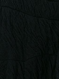 Укороченные Брюки Lost & Found Ria Dunn                                                                                                              черный цвет