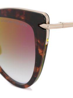 Солнцезащитные Очки DITA Eyewear                                                                                                              серебристый цвет