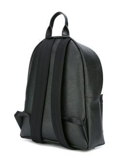 Рюкзак Palazzo Medusa Versace                                                                                                              чёрный цвет