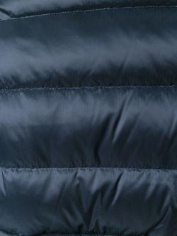 Пуховый Жилет Tareg Moncler                                                                                                              синий цвет
