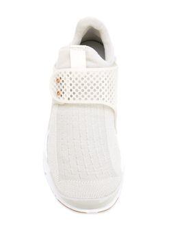Кроссовки Sock Dart Nike                                                                                                              Nude & Neutrals цвет