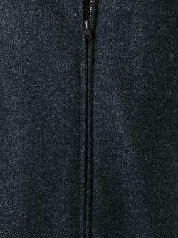 Куртка-Бомбер Marni                                                                                                              чёрный цвет