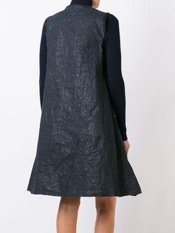Платье Lenna Nostra Santissima                                                                                                              черный цвет