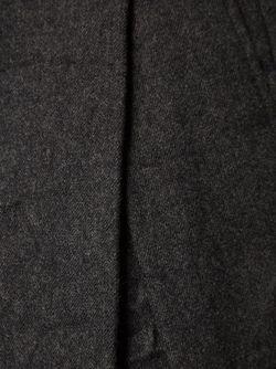 Брюки-Шаровары MOOHONG                                                                                                              серый цвет