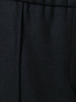 Брюки-Палаццо Odeeh                                                                                                              черный цвет