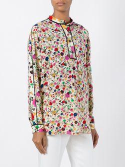 Рубашка Tanami Kenzo                                                                                                              многоцветный цвет