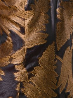 Dante Dress Creatures of the Wind                                                                                                              коричневый цвет