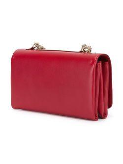 Сумка На Плечо Va Va Voom Valentino                                                                                                              красный цвет