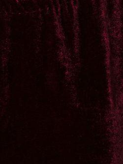 Футболка Мешковатого Кроя Etro                                                                                                              розовый цвет